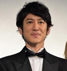 ココリコ田中直樹 小日向しえと離婚